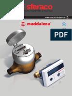 17-Brochure Maddalena