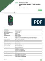 Altivar Process  ATV600_ATV630U07N4.pdf