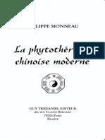 PhytotherapieChinoiseModerne - PhilippeSionneau.pdf
