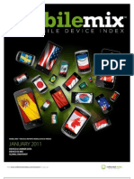 MM-MobileMix-Jan2011