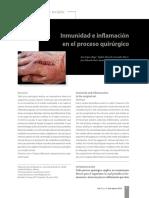 Inmunidad e inflamación.pdf