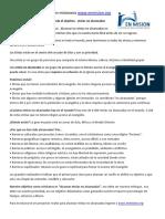 PMM-Plan-de-movilizacion-misionera-Modulo-1-Leccion-grupal-definiendo el objetivo