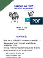 perl_tiberio.pdf