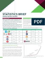 Metro report Stat brief-web_oct2014