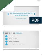 Outils_de_Programmation_Partie_1