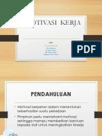 5. MOTIVASI KERJA (1).pdf