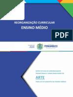 REORGANIZAÇÃO CURRICULAR - ENSINO MÉDIO.pdf