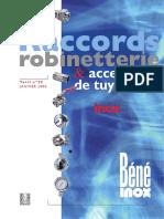 RACCORD ET ROBINET.pdf