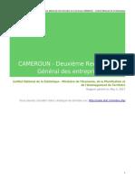 ddi-documentation-french-106