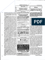 abc-madrid-19871222-84.stamp