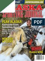 Alaska.Sporting.Journal-December.2020.pdf