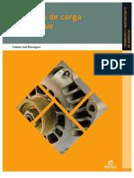 Sistemas_de_carga_Sistemas_de_carga_y_ar.pdf