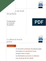 10-Le_tableau_de_bord_de_gestion.ppt