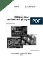 Carte-Arh_Calculatoarelor