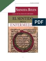 Jean shinoda Bolen-El-Sentido-de-la-Enfermedad