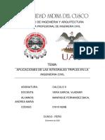 IF-APLICACIONES DE LAS INTEGRALES TRIPLES (3)