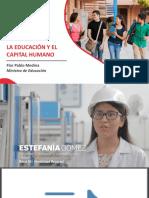 17-09-flor-pablo-educacion-y-capital-humano-perumin-2019.pptx