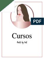 Cursos de Nails by Val.pdf
