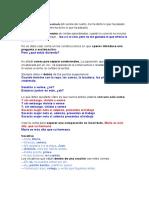 REGLAS DE ESCRITURA.docx