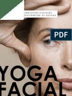 Yoga para la piel
