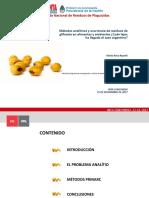 9.jornada_nacional_residuos-repetti.pdf
