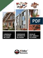 BrosuraCaramidaKlinkerRomania.pdf