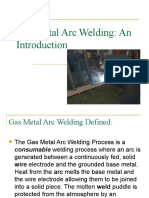 gas-metal-arc-welding