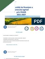 Oportunitati-finantare-dezvoltare-rurala-PNS-2021-2027.pdf