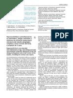 Hipersensibilidad a antiinflamatorios.pdf