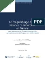 1506774002_ipemed-le-reequilibrage-de-la-balance-commerciale-en-tunisie--bd