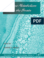 Glucose Metabolism in the Brain - International Review of Neurobiology, Vol 51 (Dwyer, Donard S)[Academic Press 2002][NOSCA.pdf