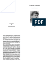 errico-malatesta-rumo-a-anarquia.a4.pdf