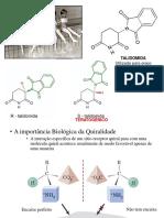 Estereoquímica (1).pdf