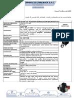 Cotización de Estabilizador con Transformador 4KVA JUAN.docx