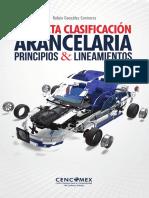 CENCOMEX-Correcta-clasificacion-arancelaria-1