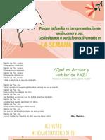 Tu_casa_es_Territorio_de_Paz.pdf