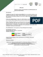 GPR 2019 Papanicolau