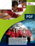 modulo educativo.pdf