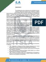 MATERIAL_UNIDAD_2_-_PRESUPUESTOS (1)