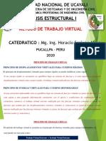 UNIDAD 2_1 Trabajo Virtual.pdf