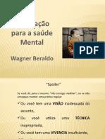 MEDITAÇÃO PARA SAÚDE.pptx