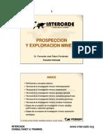 docdownloader.com_1ra-clase-geologia-de-minas-contenido