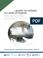 PAG-027-Pt