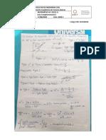 Lista complementaria N° 06.pdf
