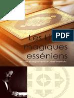 guides-utilisation-livres.pdf