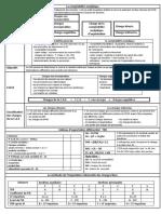 comptabilité analytique .docx