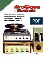 Quattrocose 1967_04.pdf