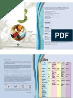 Lecturas 3 bimestre.pdf