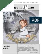 970.pdf