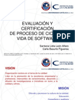 Evaluación-y-Certificación-CIP-para-colgarse